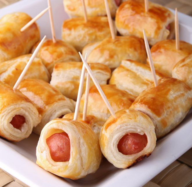 stuzzichini-facili-compleanni-bambini-salatini-wurstel