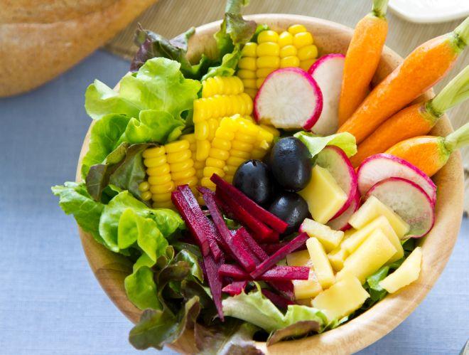 stuzzichini-spuntini-salati-compleanno-bambini