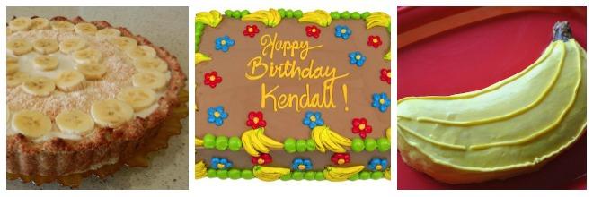 torta-compleanno-a-tema-banana