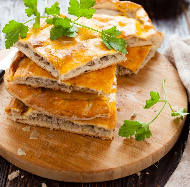 torte-salate-per-compleanni-bambini-ricetta