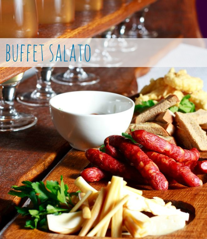 buffet-salato-idee-consigli-ricette