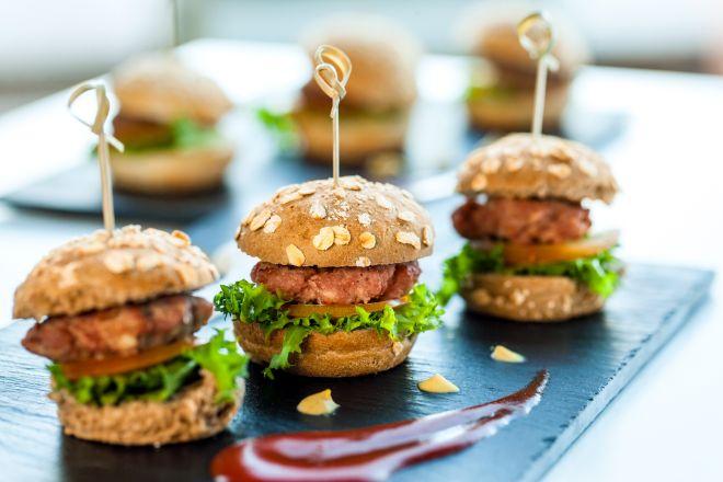 buffet-salato-idee-ricette-consigli