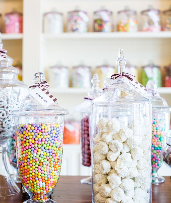 come-servire-le-caramelle-al-compleanno-dei-bambini