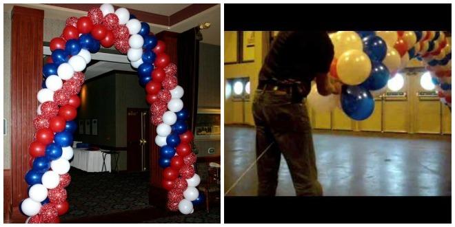compleanno-capitan-america-decorazioni