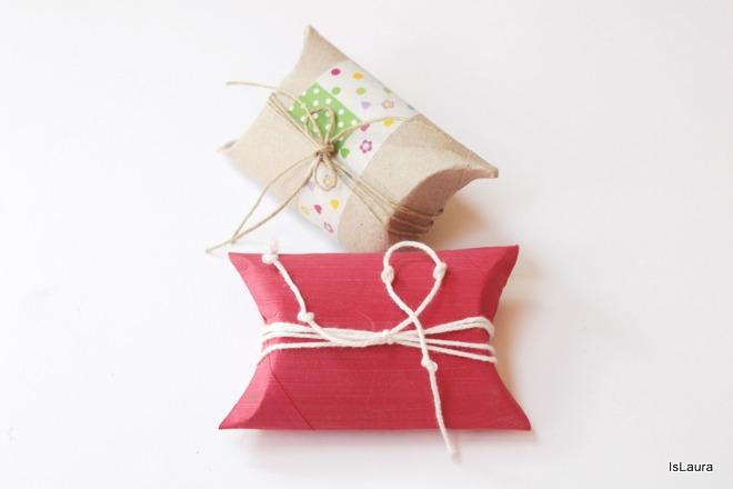 confezione-regalo-da-un-tubo-di-cartone-