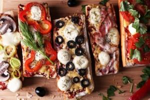 crostoni-caldi-per-buffet