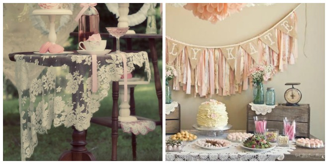 decorazioni-festa-shabby-chic
