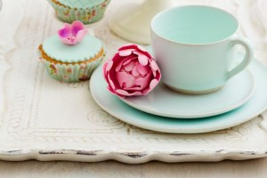 festa-compleanno-shabby-chic