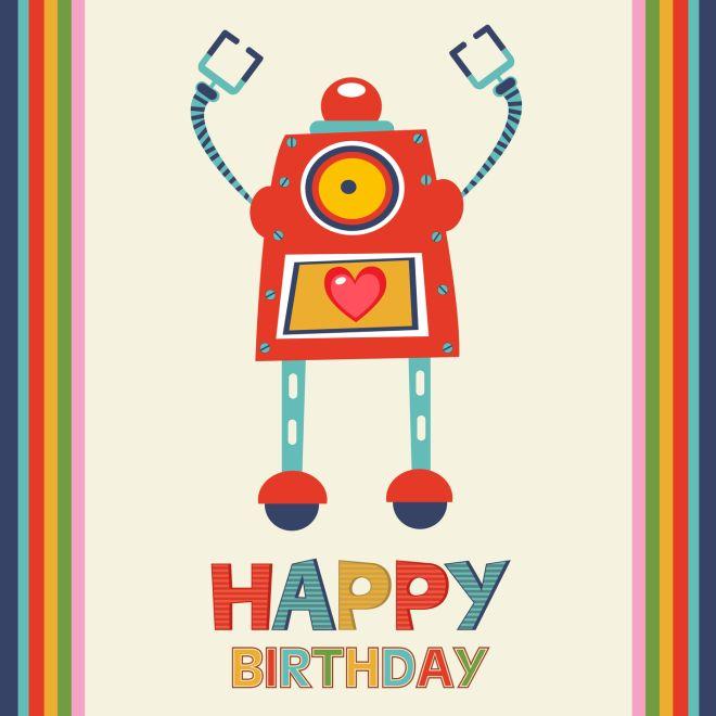 festa-di-compleanno-tema-robots