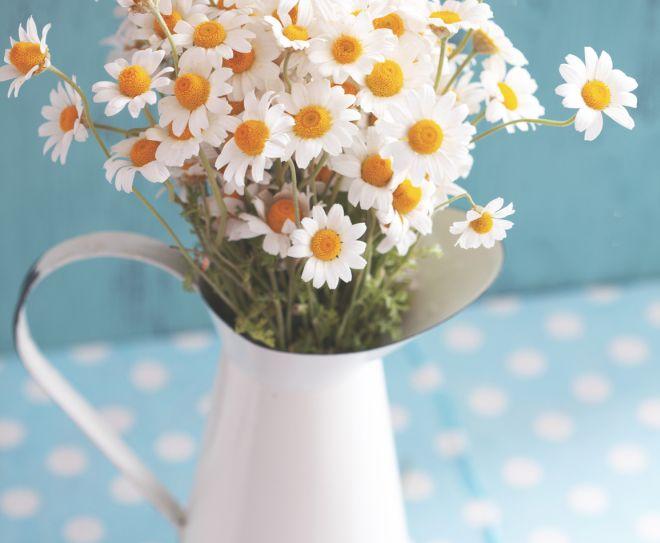 fiori-decorazioni-shabby-chic-compleanno