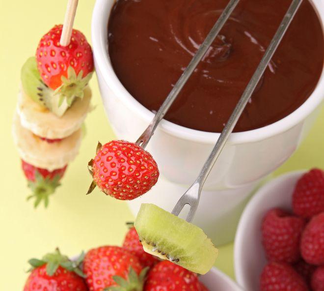 fonduta-cioccolato