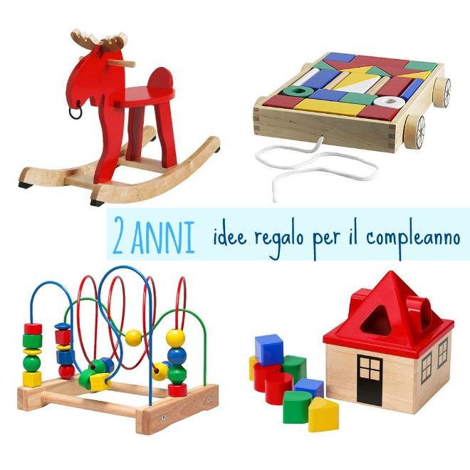 idee-regalo-compleanno-2-anni