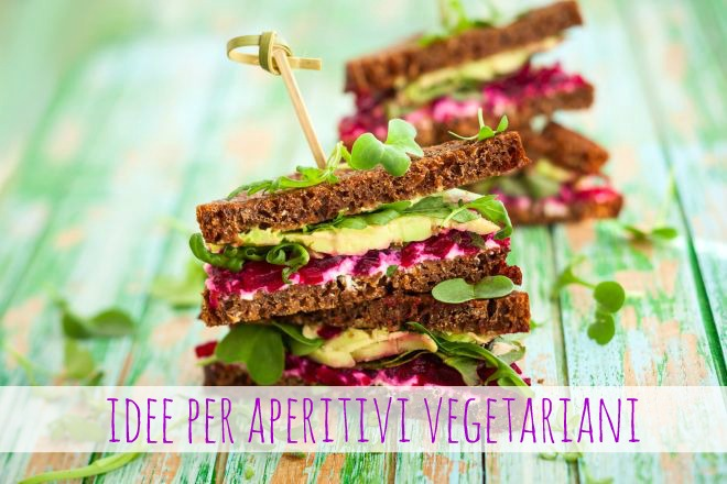 idee-ricette-per-aperitivo-vegetariano
