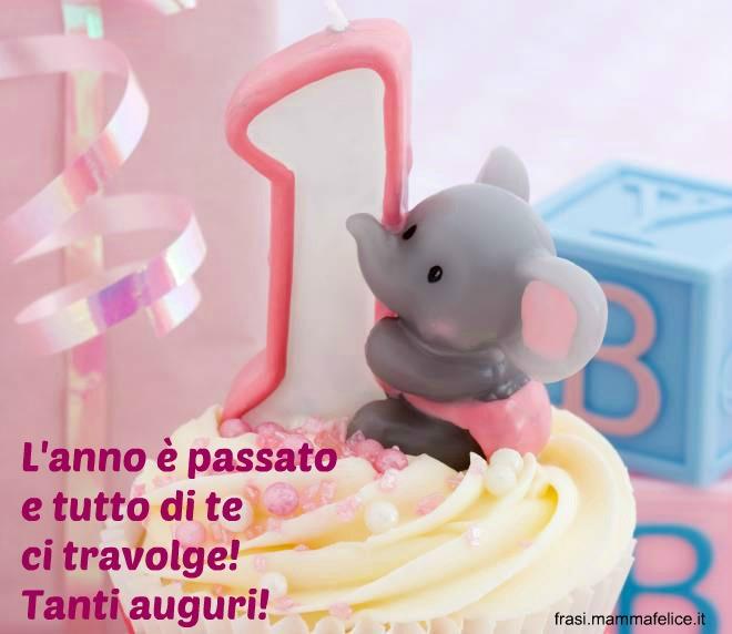 Top 5 cartoline con gli auguri di compleanno | Feste e compleanni FU09