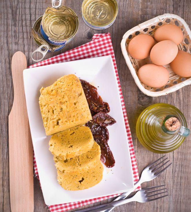 salame-di-tonno-ricetta