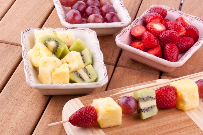 spiedini-di-frutta-per-compleanno