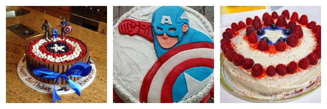 torta-compleanno-capitan-america