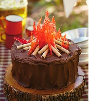 torta-festa-campeggio