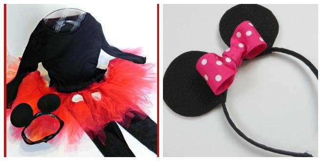 Festa-Minnie-fai-da-te