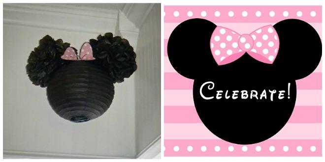 Festa-compleanno-topolina-decorazioni