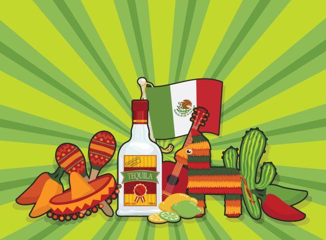 festa-di-ispirazione-messicana