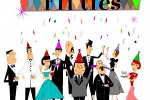 festa-stile-anni-cinquanta-50