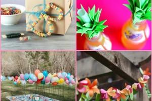 idee-originali-per-decorazioni-compleanno