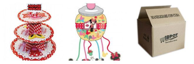 kit-compleanno-bambine-minnie-tovaglioli-bicchieri-decorazioni-pignatta