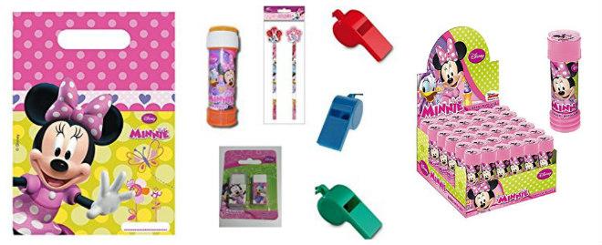 set-regalini-per-compleanno-bambini-minnie