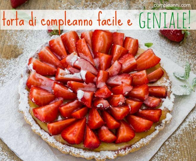 torta-di-compleanno-facile-geniale-frutta-ricetta