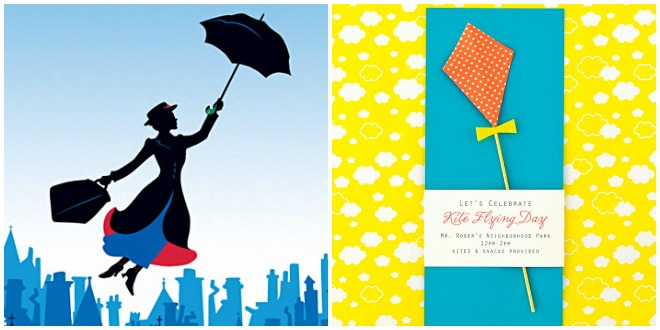 Compleanno-mary-poppins-inviti
