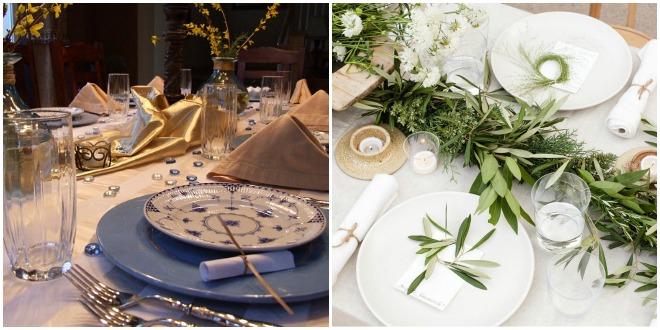 Festa-a-tema-grecia-decorazioni