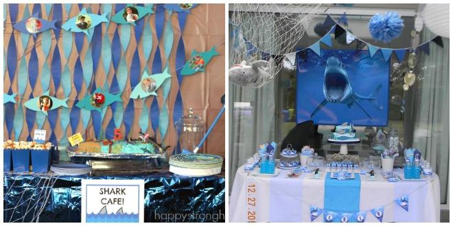 Festa-compleanno-a-tema-squali