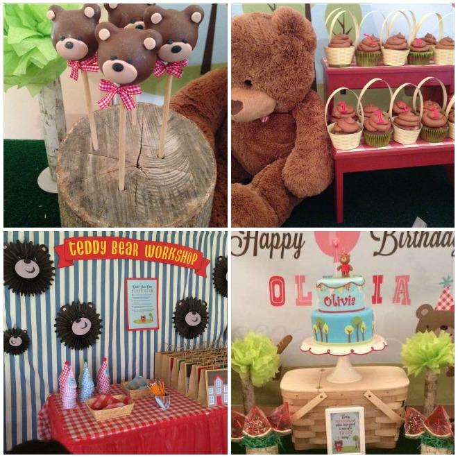 Festa-compleanno-orsetti
