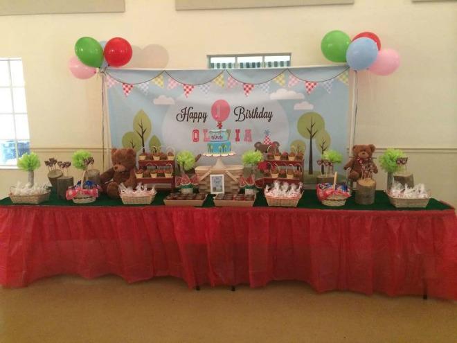 Festa-compleanno-orsetto