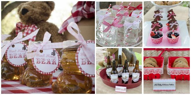 Festa-compleanno-teddy-bear-idee