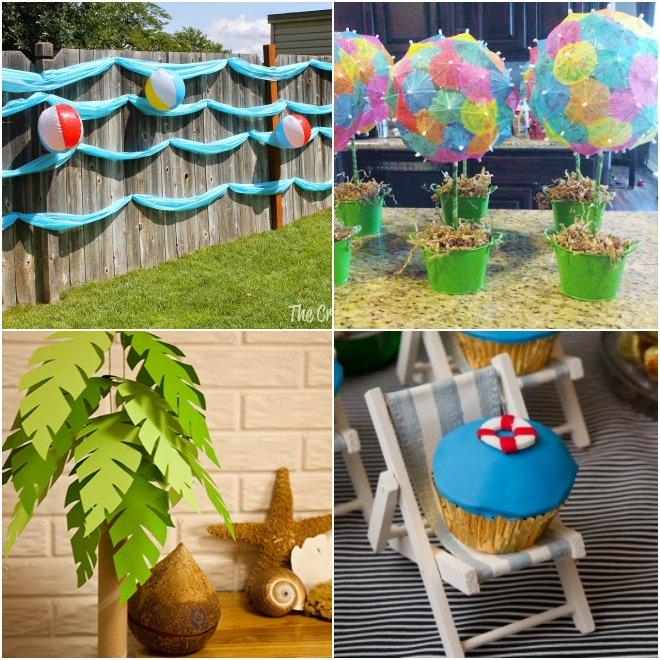 Festa-in-piscina-decorazioni