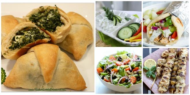 Piatti-tipici-greci