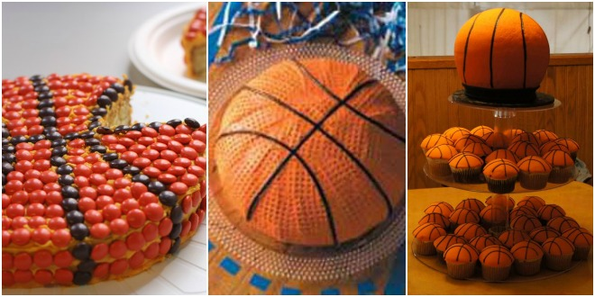 Torta-compleanno-basket