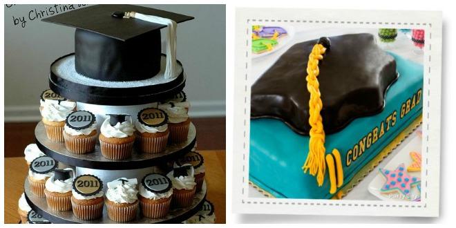 Torte-festa-diploma