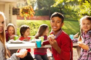 festa-allaperto-merenda-di-compleanno-al-parco-bambini