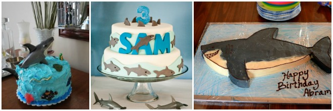 torta-compleanno-a-tema-squali