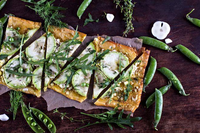 buffet-vegetariano-salato