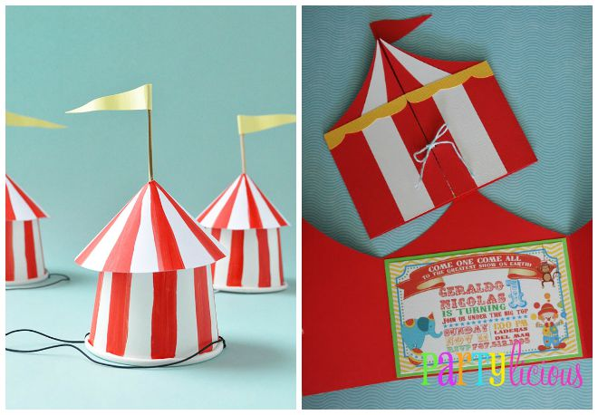 compleanno-a-tema-circo-inviti
