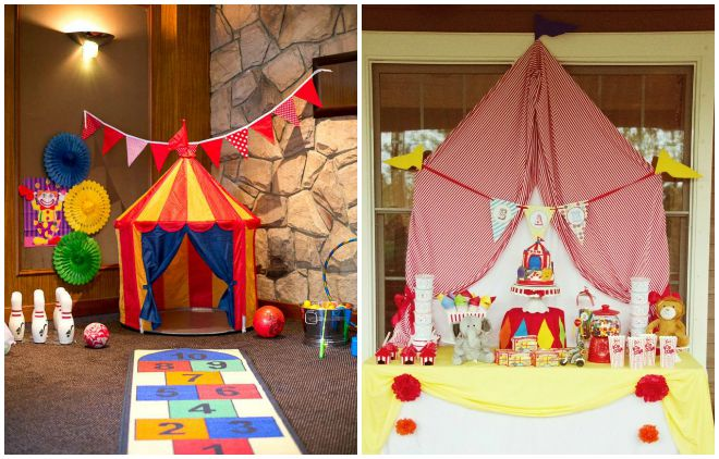 compleanno-circo-decorazioni