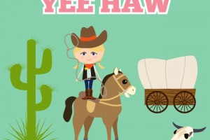 compleanno-cowboy-cowgirl-wester-texas