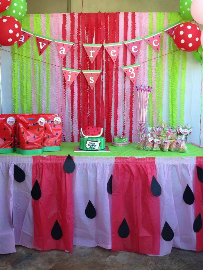 festa-anguria