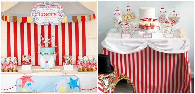 festa-compleanno-a-tema-circo