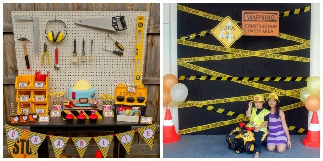 festa-compleanno-costruttore-idee