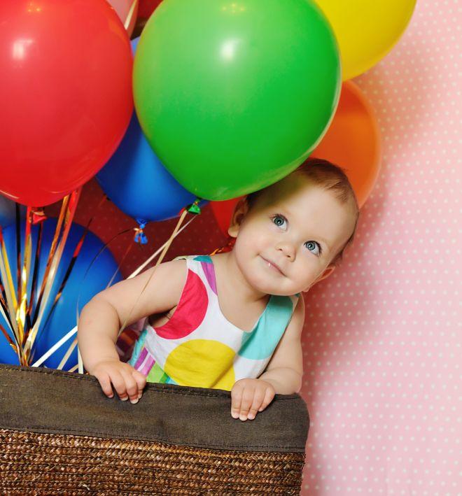 festa-compleanno-palloncini